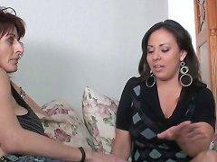 Lesbian MILFs Free Big Boobs HD Porn Video 0d xHamster